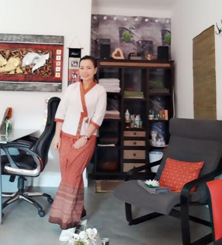 Studio neu 1